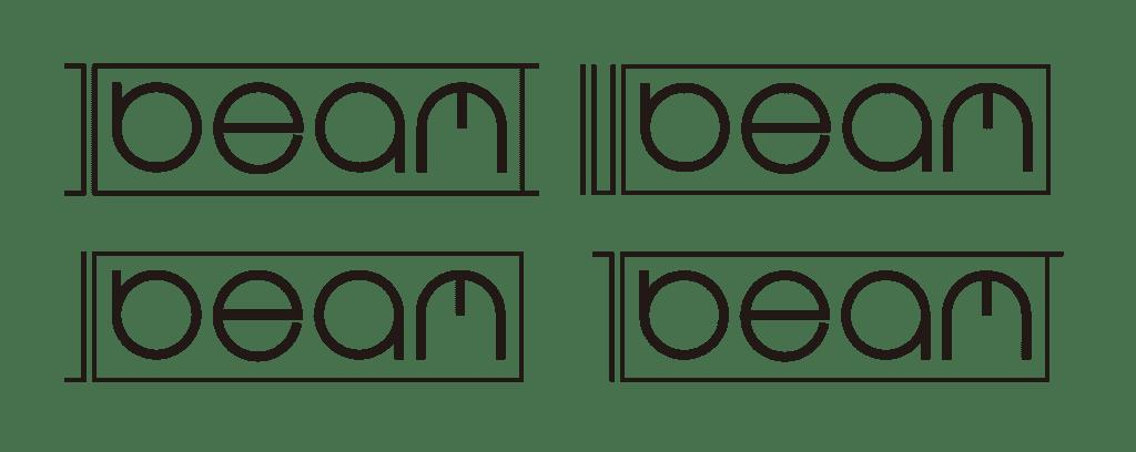 Logos - Horizontal
